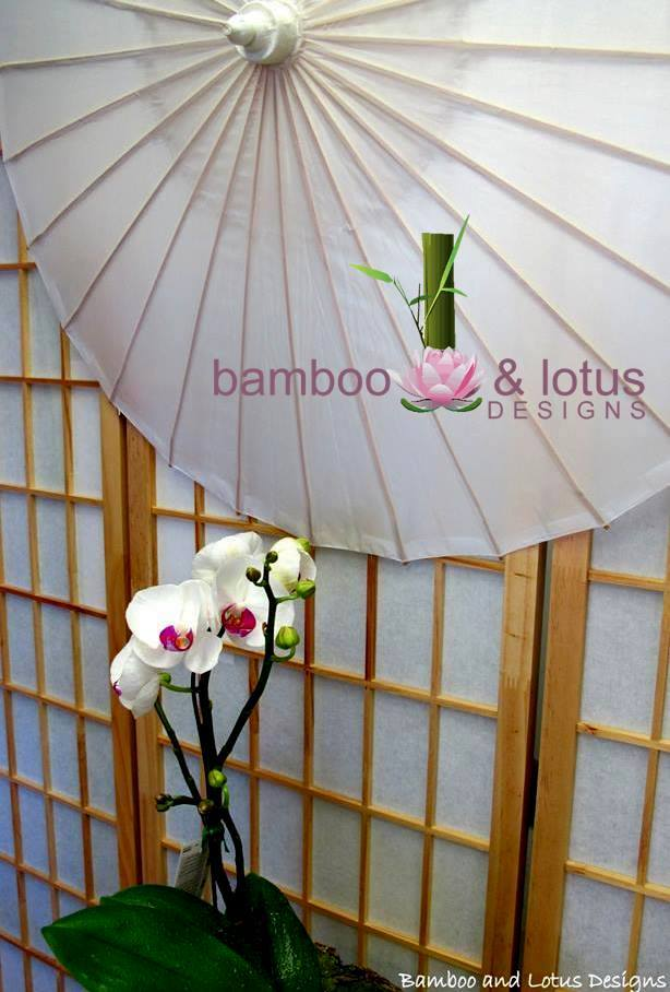 Bamboo and Lotus Designs - 10313549_1502535039996415_1592706083805154670_n