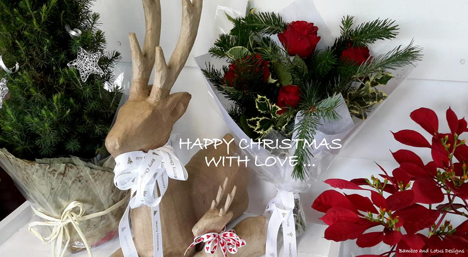 24.12.14 - Image ~ Happy Christmas with Love - BLD cover - 10885349_1533180050265247_3361537364154053727_n