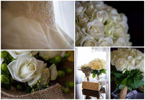 Hamilton wedding - february 2015 - 943951_1672806366302614_3724093663156233122_n